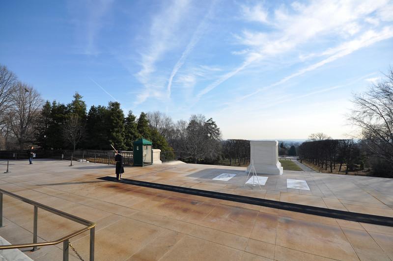 Arlington Cemetery Photo Walk 037.jpg