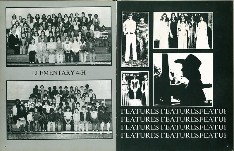1978-0031.jpg