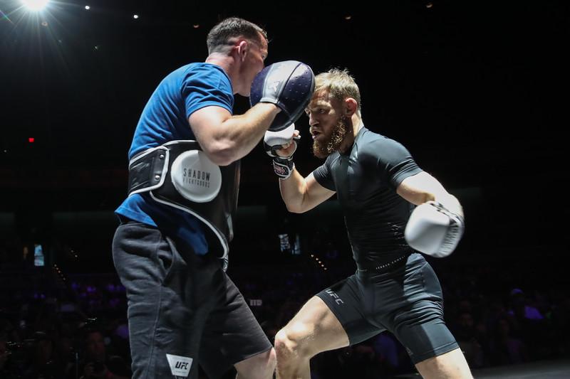 UFC 229_Wednesday_Cr. Mpu Dinani-34.jpg