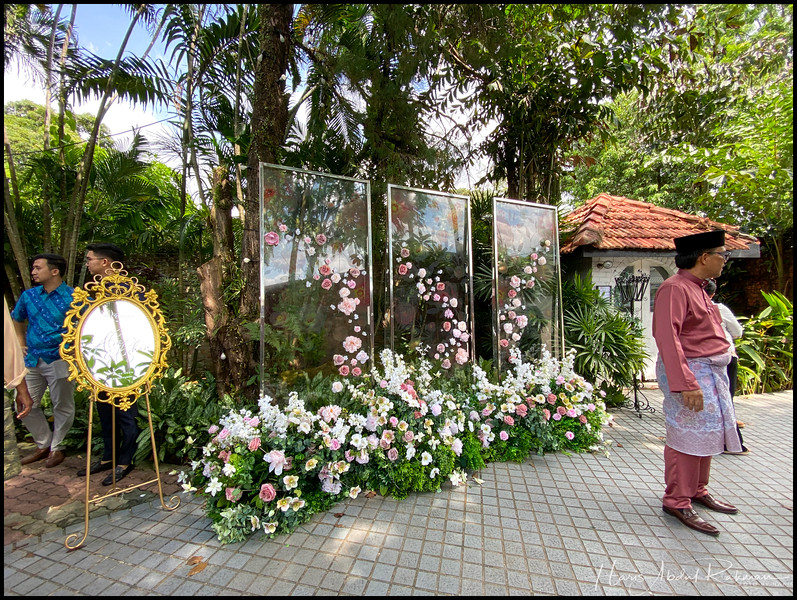 200215 Seavoy Wedding 12.jpg