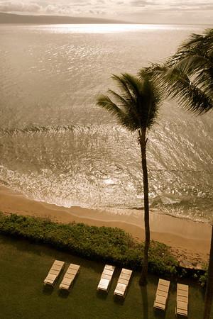 2011-09 Maui, Hawaii