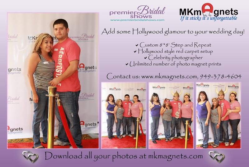 MK Hollywood Glamour (65).jpg