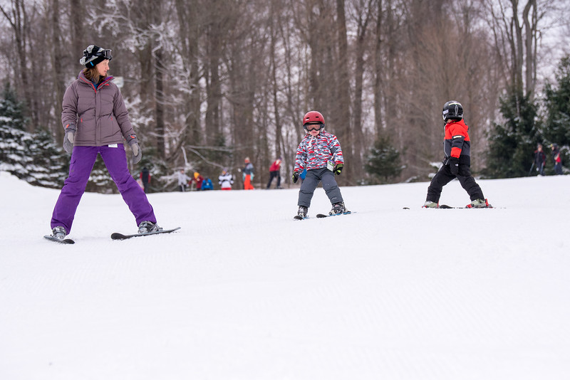 Opening-Day_1-3-16_Snow-Trails-8112.jpg
