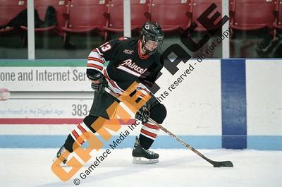 Providence Men's Hockey