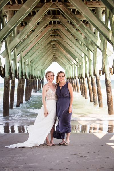 Wilmington Wedding photographer (29 of 843).jpg