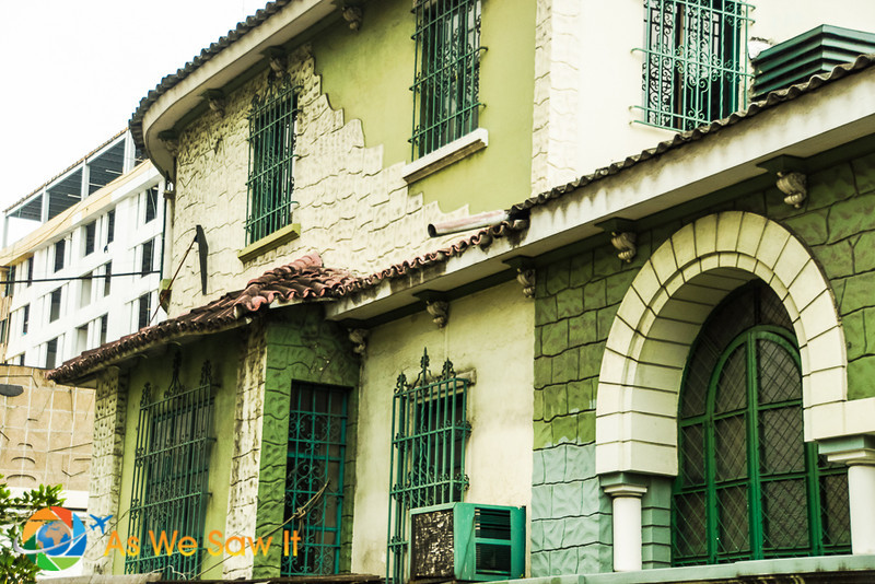 Guayaquil-01006.jpg