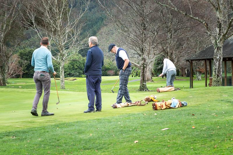 20200704 Dylan Lindstrom, Barry Brown, Chris Hutchison, & Wayne Eagleson at RWGC Hickory Golf  _JM_3243.jpg