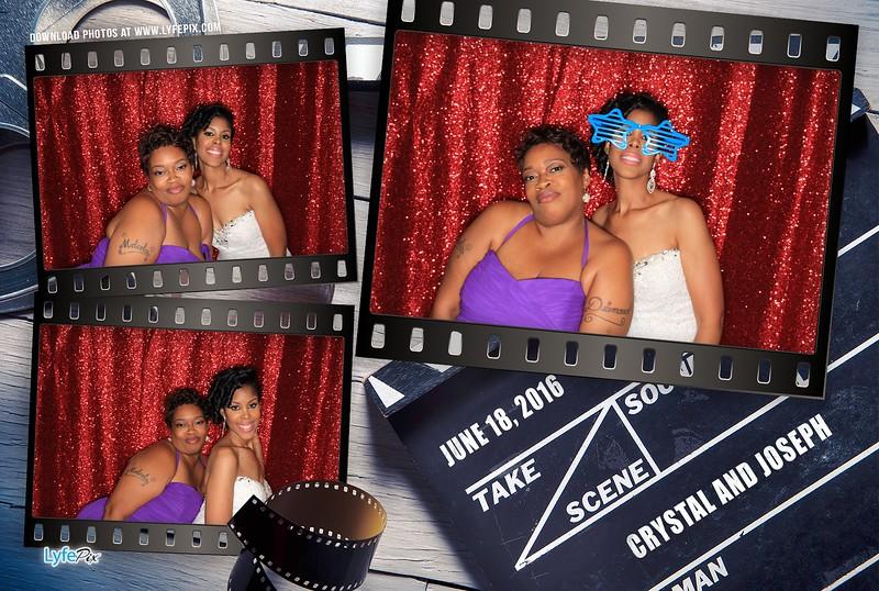 wedding-md-photo-booth-104659.jpg