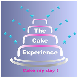 42109 The cake experience