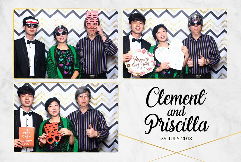 Vivid_with_Love_Wedding_of_Clement_&_Priscilla_0057.jpg
