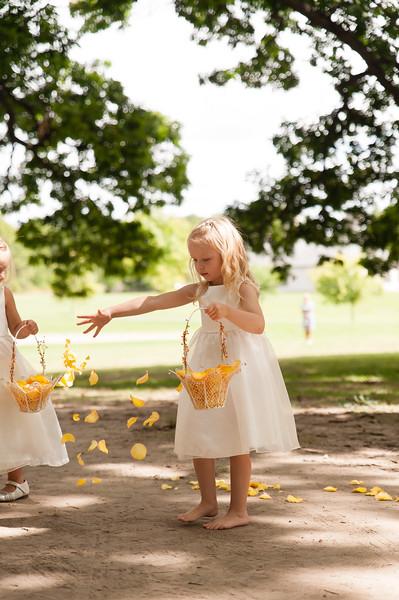 bap_schwarb-wedding_20140906132321_DSC2365