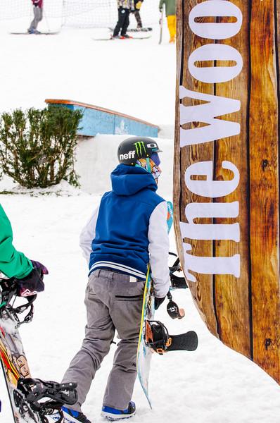 Snow-Trails_Mid-Season-2015-SpFeat-24.jpg
