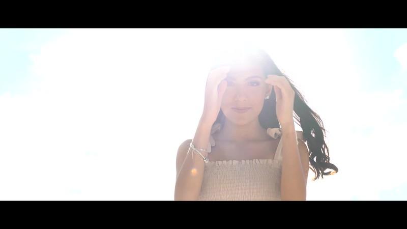 Video Entrada Regina.mp4
