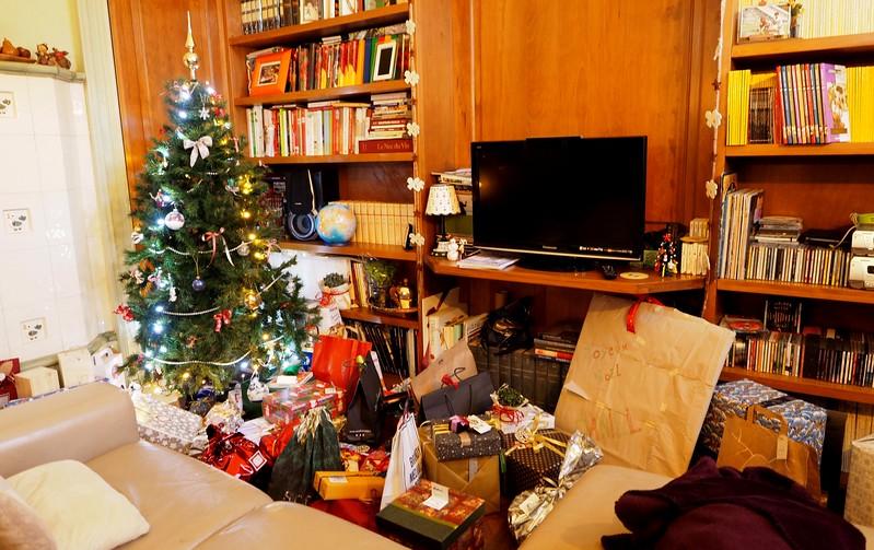 Natale regali (1).JPG