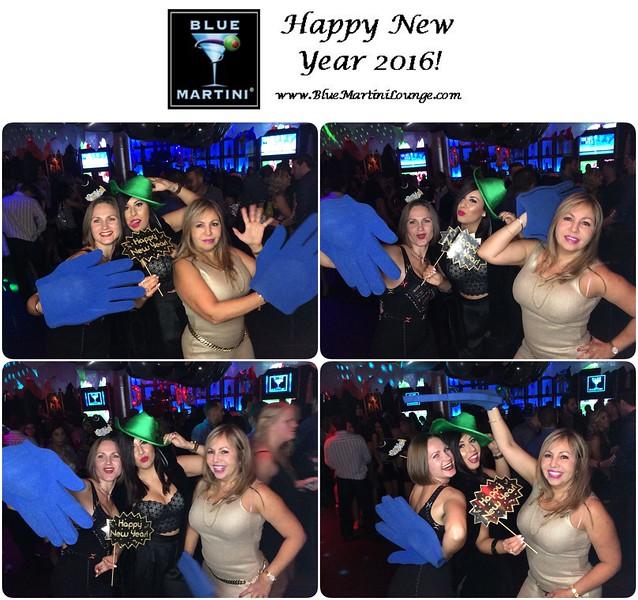 2015-12-31 22.37.11.jpg