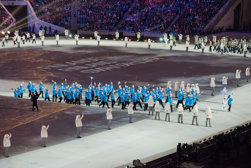 Sochi_2014____D80_8870_140207_(time21-15)_Photographer-Christian Valtanen.jpg