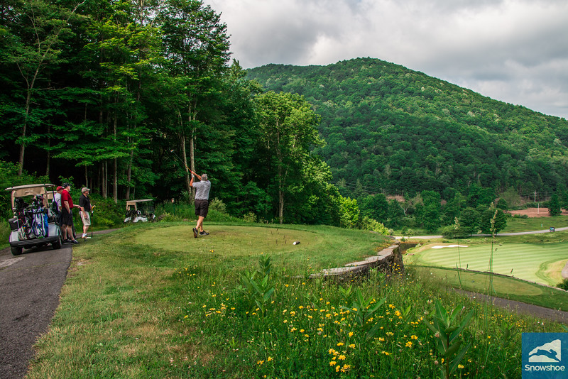 2015 foundation golf tourny - scenic-action shots-10.jpg