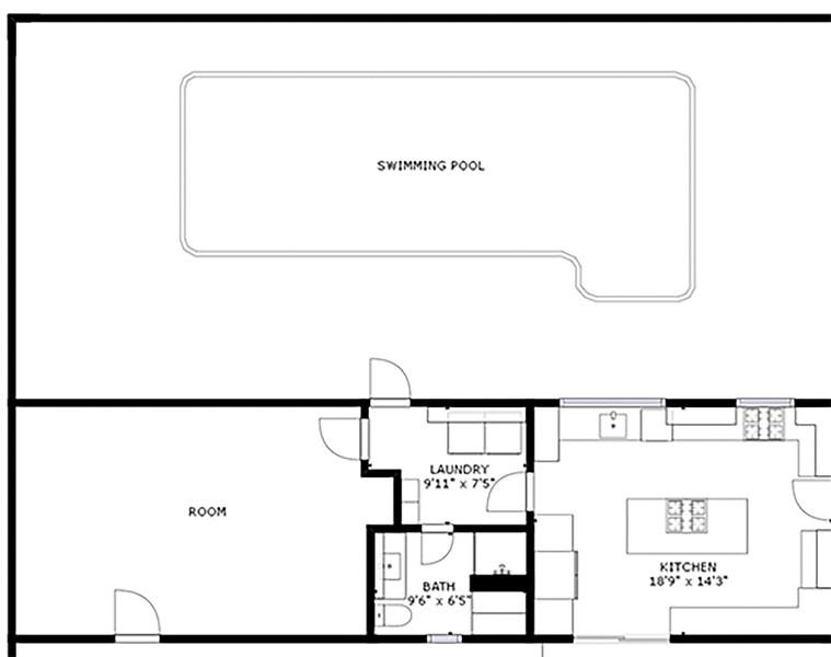 Maids Qtrs_Floor Plan.jpg