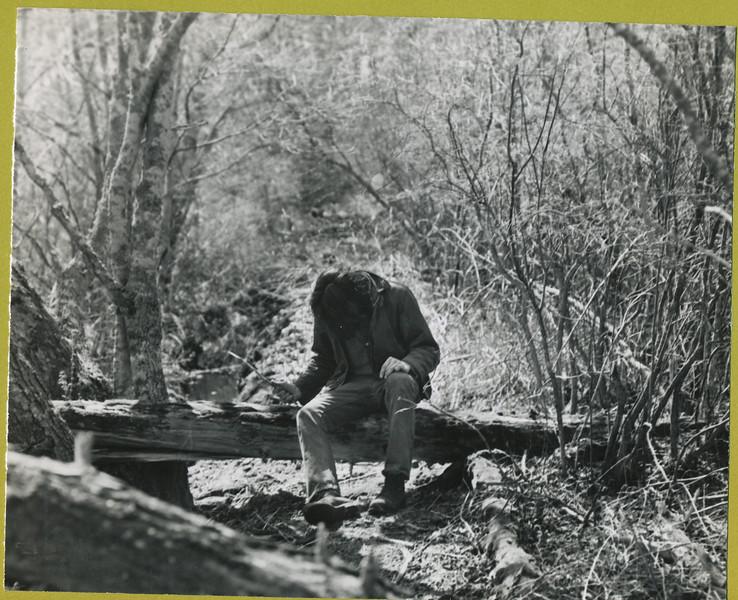 Photographs 1973_0006.jpg