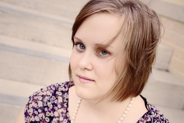Katelyn 2012