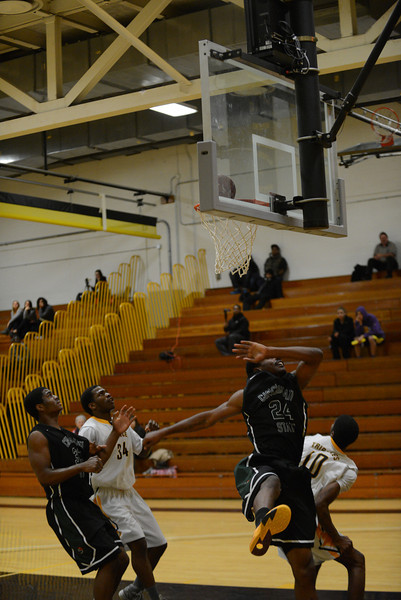 20131208_MCC Basketball_0499.JPG