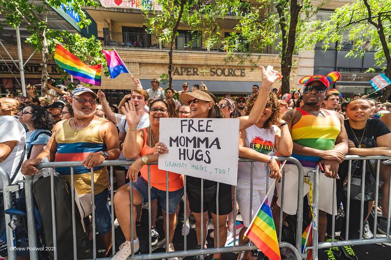 NYC-Pride-Parade-2019-2019-NYC-Building-Department-10.jpg