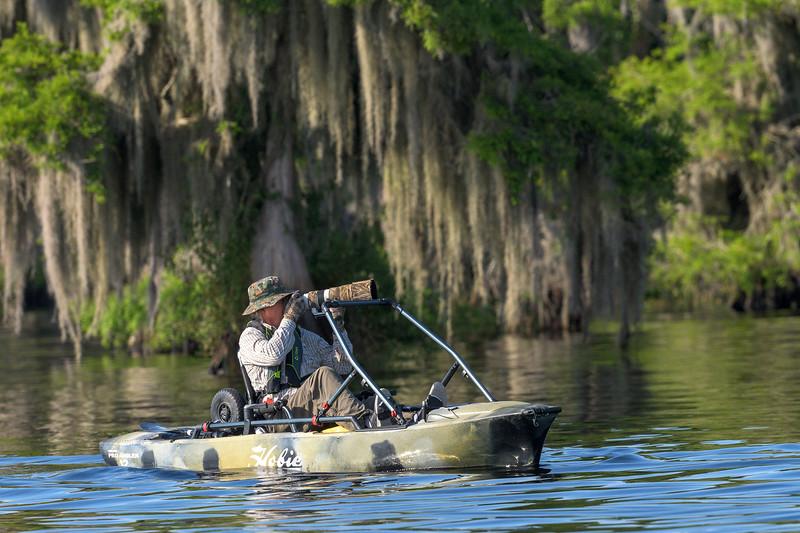 2021_KSMetz_Florida_Osprey Trip_April07_NIKON D850_5817.jpg