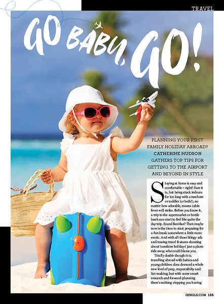 1 Travel how to travel with kids May 2017.jpg