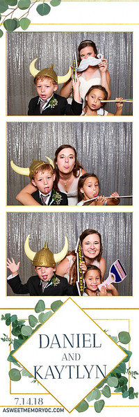 Photo Booth Rental, Fullerton, Orange County (448 of 117).jpg