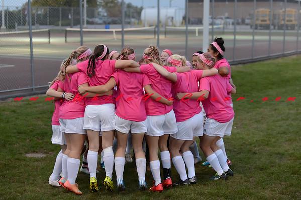 Girls N.O. 10-13-2015