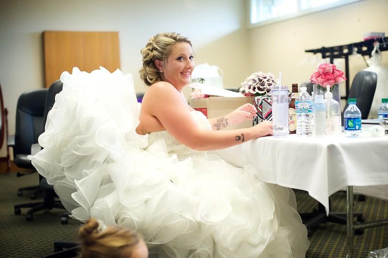 Slone and Corey Wedding 147.jpg