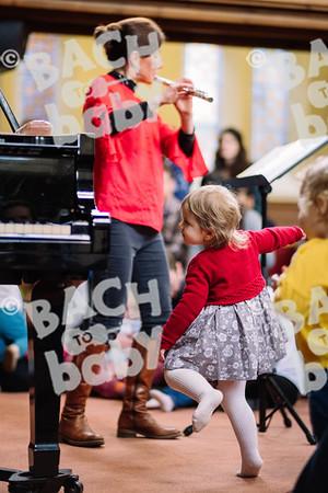 © Bach to Baby 2019_Alejandro Tamagno_Ealing_2020-02-08 004.jpg