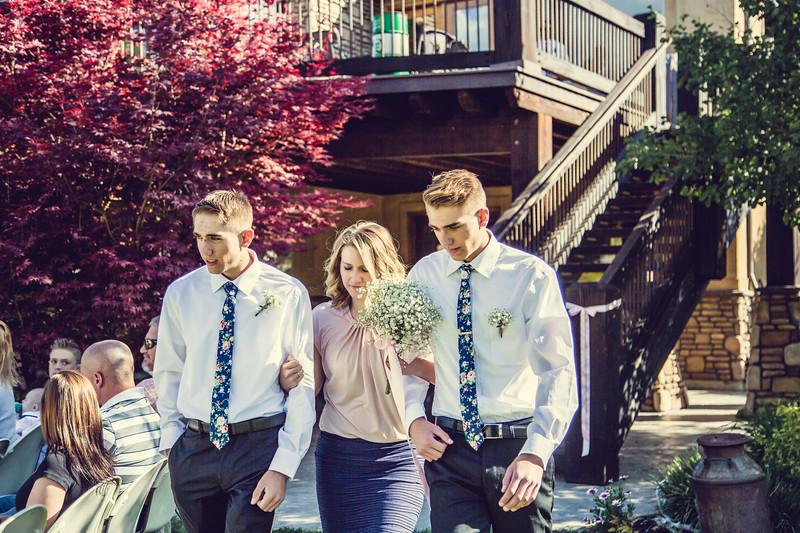 Wedding-098.jpg