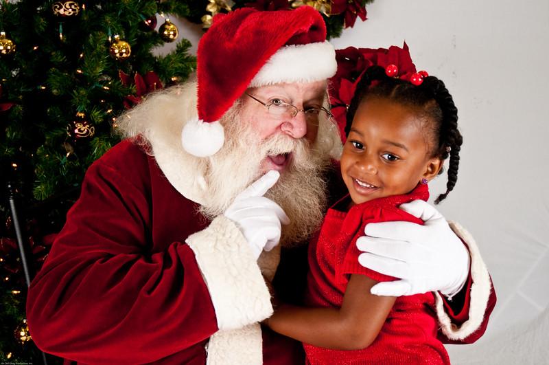 KRK with Santa 2011-110.jpg