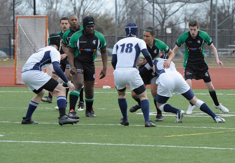 rugbyjamboree_075.JPG