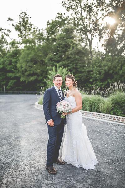acacia and dan wedding print-844.jpg