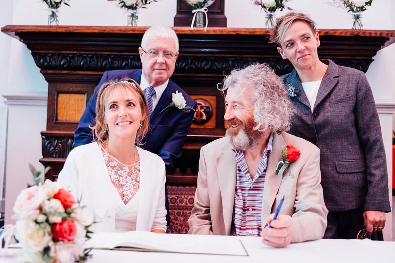 108_Harriet and Andys Wedding.jpg