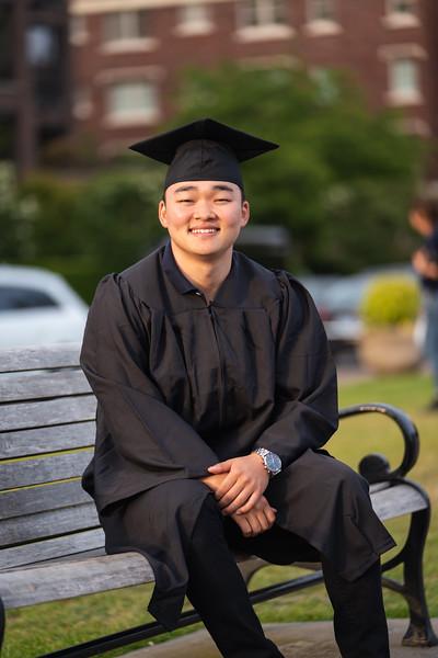 2018.6.7 Akio Namioka Graduation Photos-6793.JPG