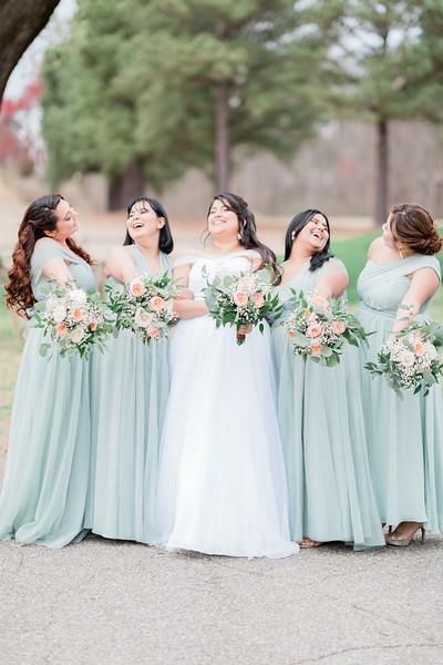© 2015-2020 Sarah Duke Photography_Herrera Wedding_-544.jpg