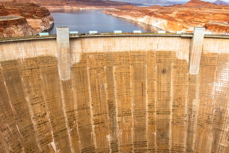 glen canyon dam-7.jpg