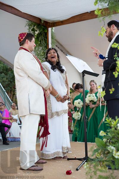 bap_hertzberg-wedding_20141011172823_PHP_8972.jpg
