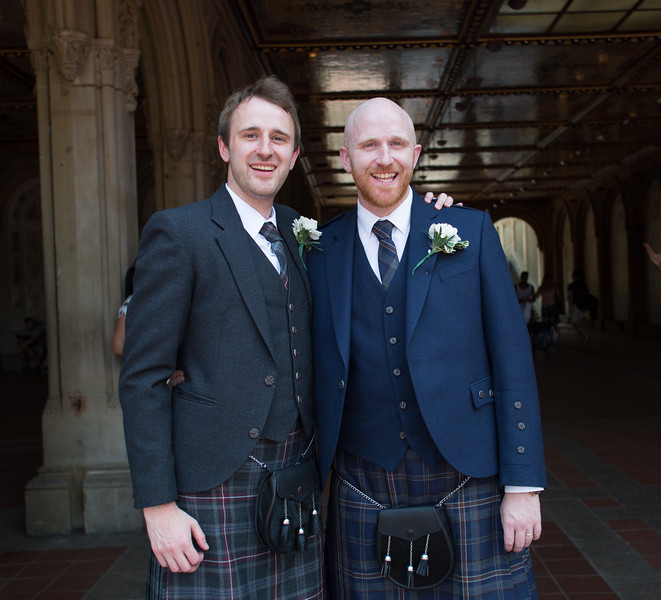 Central Park Wedding - Ray & Hayley-103.jpg