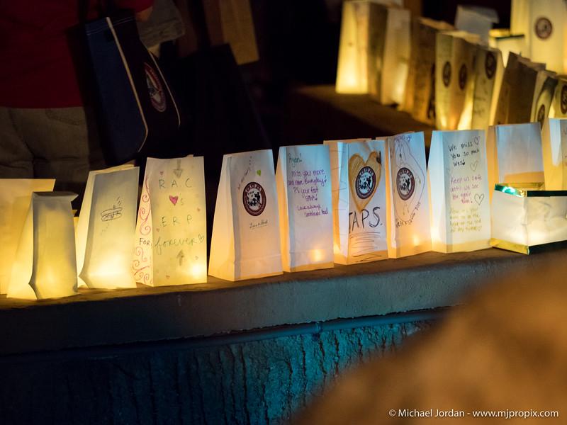 NMSSS GGC - Michael Jordan Photography http://www.mjpropix.com/Events