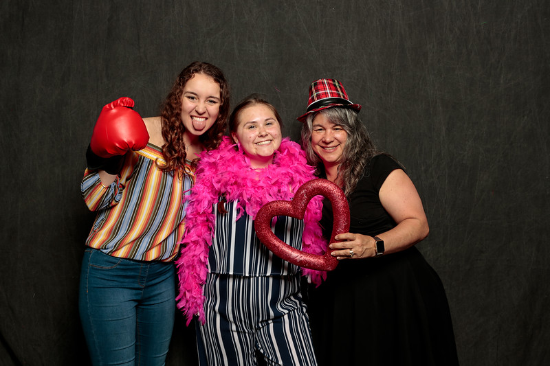 Emily Grad Party Photobooth-0049.jpg