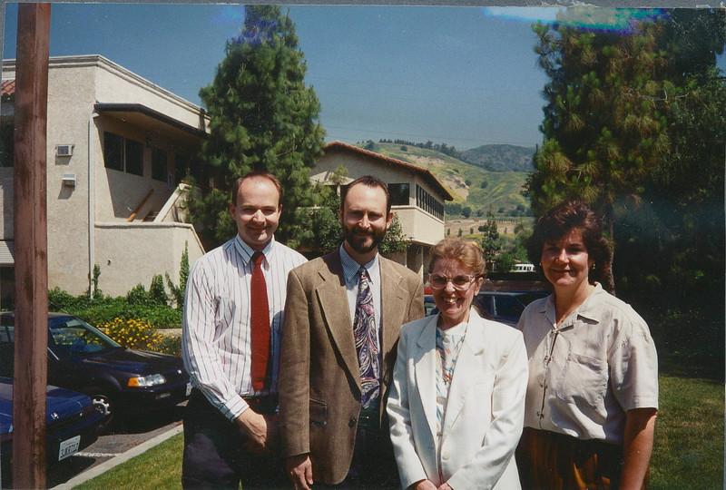 uso.staff2-c1994.jpg