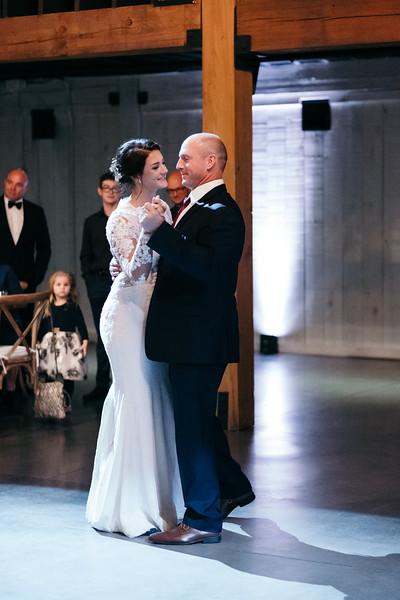 Highum-Wedding-390.jpg
