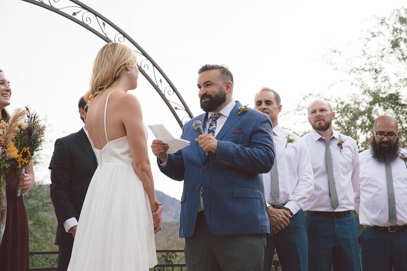 Nick and Charlotte Nelson Wedding-4021.jpg