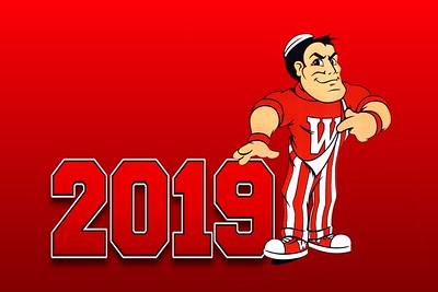 2019 Wabash College Football