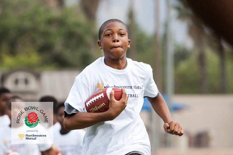 2015 Rosebowl Youth Football Clinic_0741.jpg