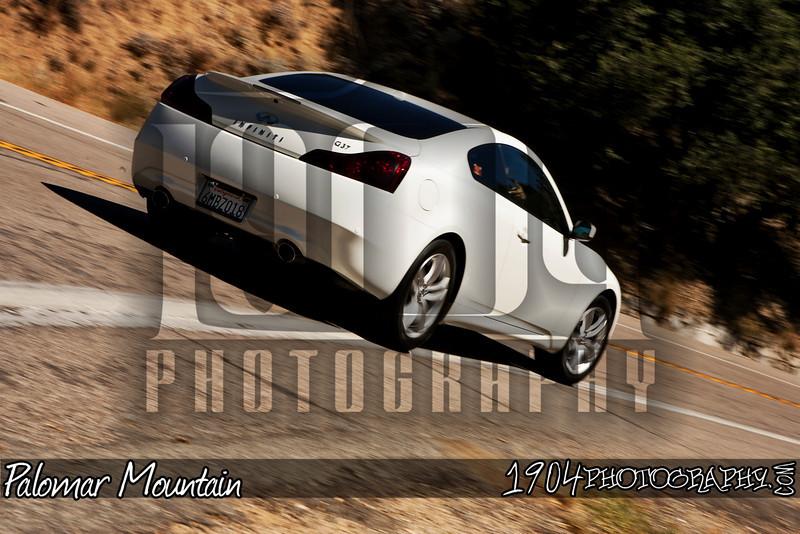 20100807 Palomar Mountain 158.jpg